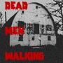 Dead Men Walking_poster