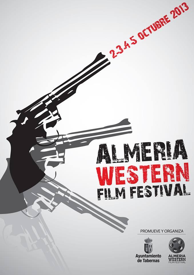 Almeria Film Fest