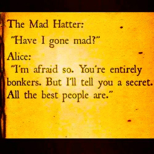 mad-hatter-quote1