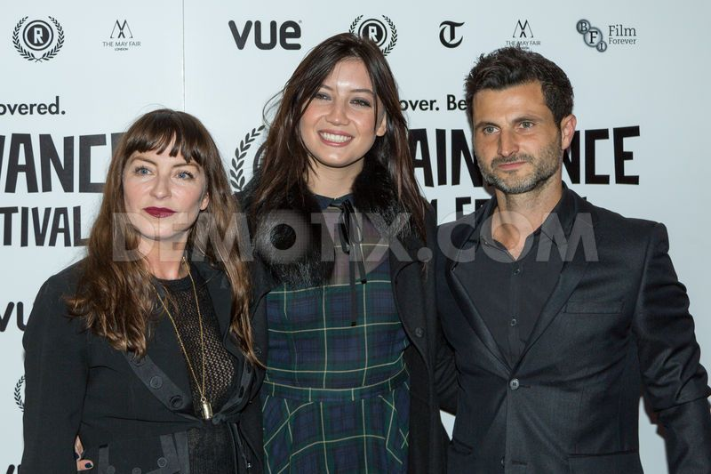 1412296589-film-red-carpet-at-22nd-raindance-film-festival-in-london_5919830