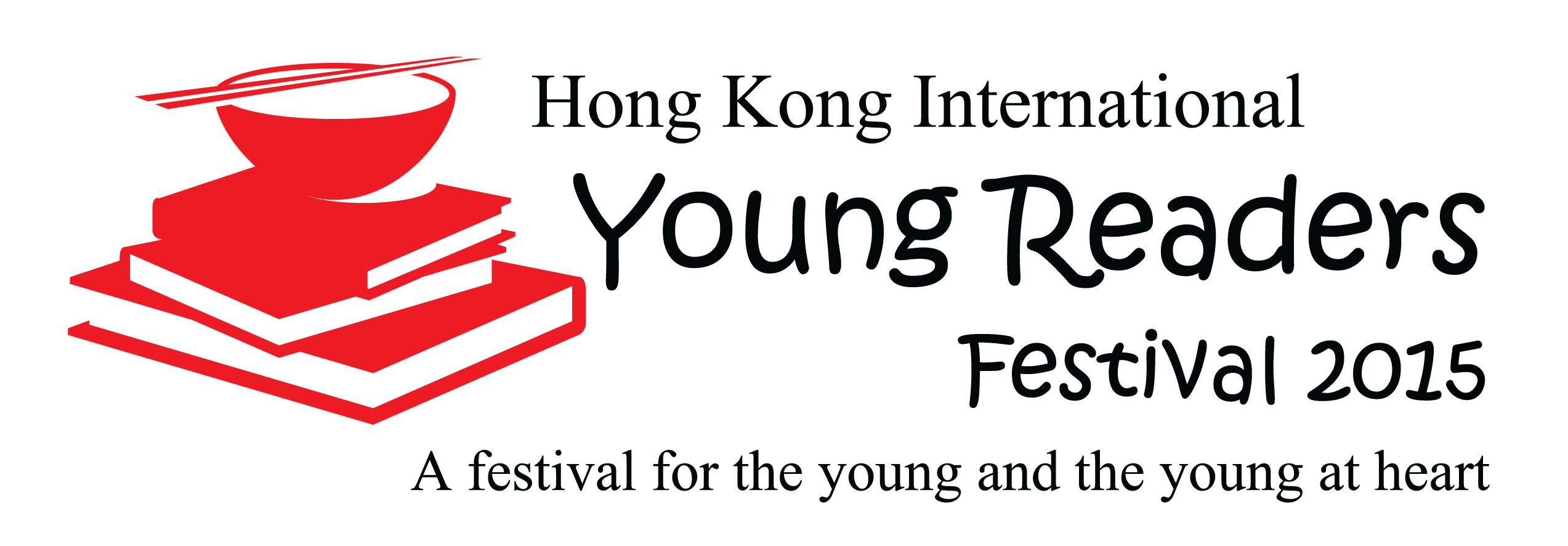 Logo-Young-Reader-2015-01