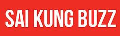 Sai Kung Buzz Logo