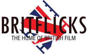 britflicks-logo-new-1