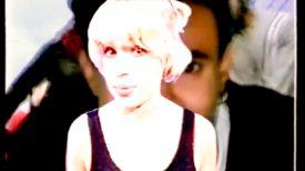 Sadie Kaye (MTV)