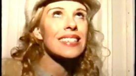 Sadie Kaye, The Bottom Line (L!VE TV)