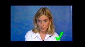 Sadie Kaye, How Not to Break Into.... (E4)