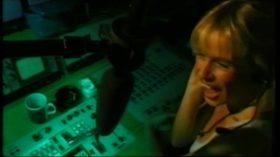 Sadie Kaye, Sack the Writer (ETV/ BBC3)