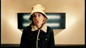 Sadie Kaye, Dinner Party (ETV/ Channel 4)